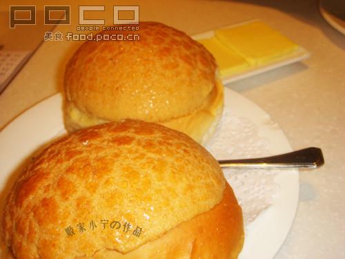 新旺茶餐厅_新旺茶餐厅菜单_旺仔港式茶餐厅