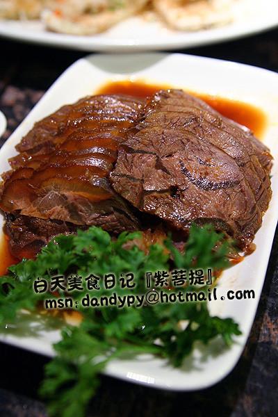 魏公村约餐厅踩踏的上佳美女『紫菩提』美女吃饭2图片