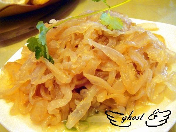 杰 - 美食,菜谱 - 中国最全的家常菜谱美食网-家族聚会 漕l龙沉记酒楼