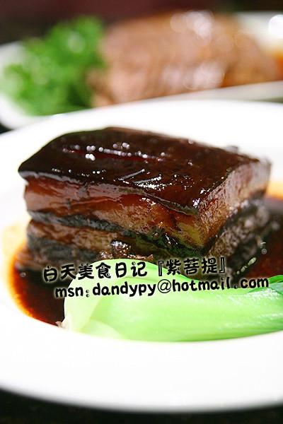 魏公村约美女吃饭的上佳美女『紫菩提』you馆餐厅物壁纸图片图片