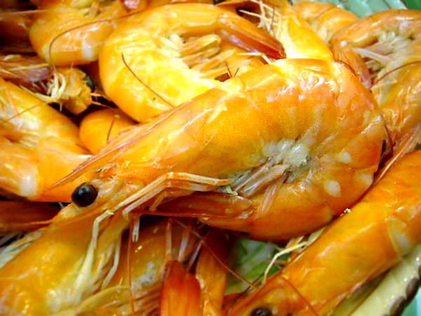 海鲜盛宴hh.jpg