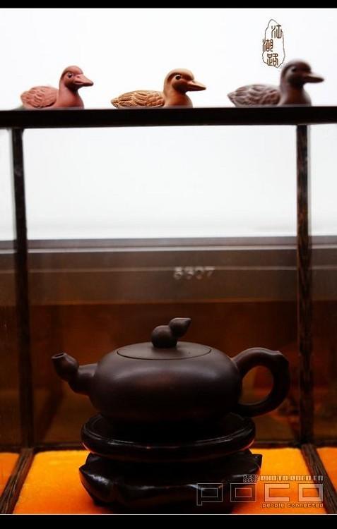 怎么布置qq空间_功夫茶馆的做法_功夫茶馆怎么做,如何做 - 成都美食 - 功夫茶馆 ...