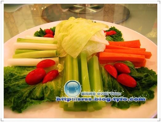 蓉杏新派川菜FB的做法 蓉杏新派川菜FB怎么做,如何做 成都美食 蓉