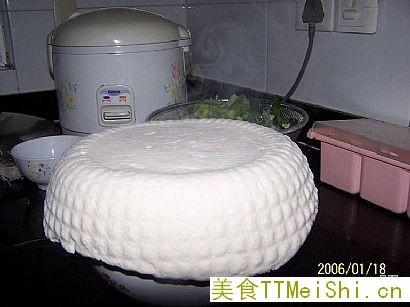 自制豆腐HM.jpg