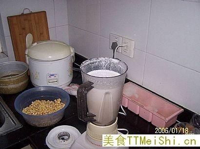 自制豆腐iU.jpg