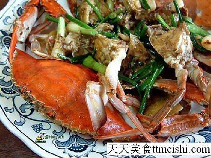 姜葱炒蟹bb.jpg