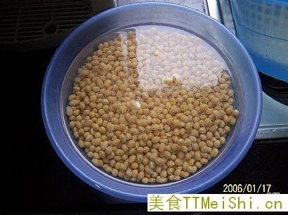 自制豆腐KF.jpg