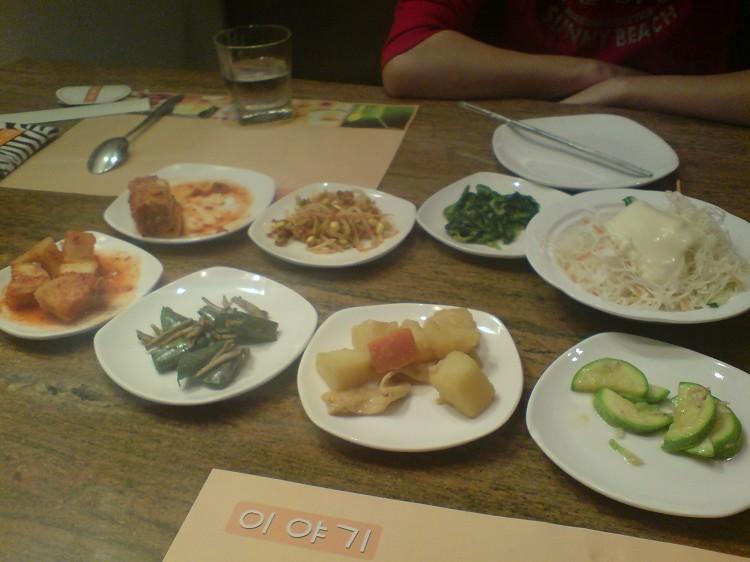 对话韩国料理zh.jpg