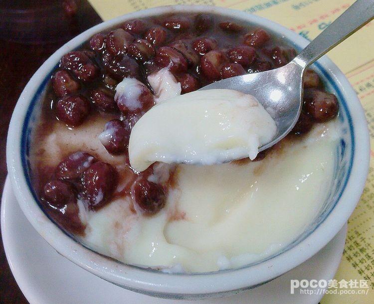 很甜很滑的双皮奶--顺德大良之行巴彦淖尔市赛龙舟视频图片
