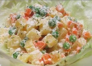 土豆沙拉fw.jpg