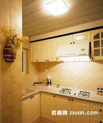手机壁纸现代港式厨房效果图橱柜_厨房装修_厨房装饰