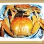 番禺美食-蟹