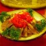 苗家菜馆--贵仁府 里的生日宴(图文)