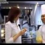 环球美食通:法式新风情篇