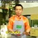 橙汁啤酒鸭的做法