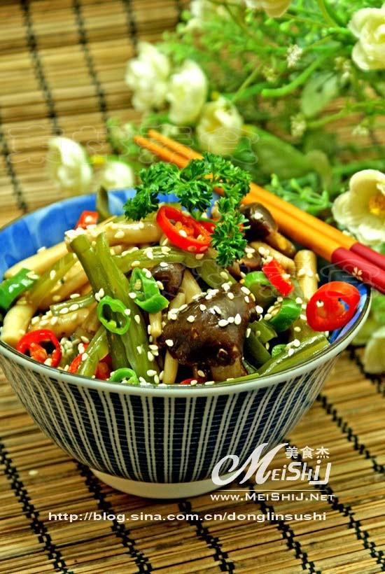 茶树菇拌裙带菜Sb.jpg