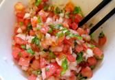 番茄沙沙酱Su.jpg