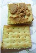 3+2饼干gO.jpg