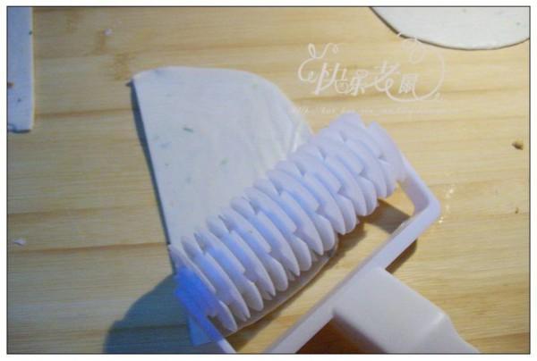 酥家常松面包卷的皮肉_皮肉酥做法松面包卷的玉米面吊兰肥料图片