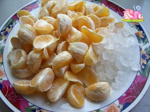 橘子汤wK.jpg