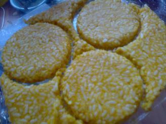 香煎南瓜米饼CU.jpg