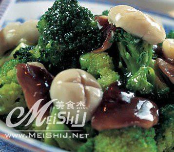 蚝油菜花Fb.jpg