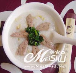 枸杞菜猪肝瘦肉汤AD.jpg