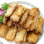 七种家常鱼做法的做法