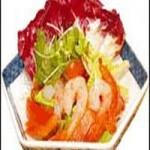 和風海鮮沙律,和風海鮮沙律的做法,和風海鮮沙律怎么做,和風海鮮沙律的做法視頻,和風海鮮沙律的做法圖解,,,和風海鮮沙律的簡單做法,如何做和風海鮮沙律,和風海鮮沙律做法大全