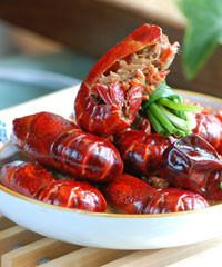 14道营养均衡美味虾ei.jpg