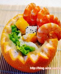 14道营养均衡美味虾wb.jpg