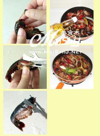 红烧小龙虾mm.jpg