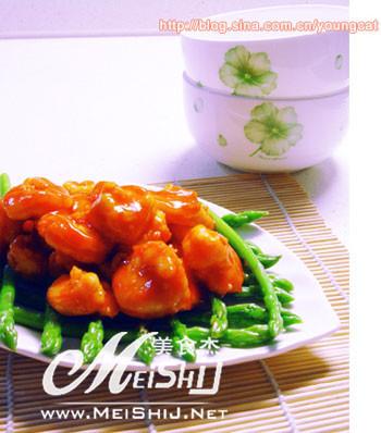 茄汁虾球xN.jpg