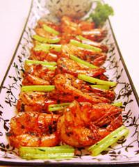 14道营养均衡美味虾xQ.jpg