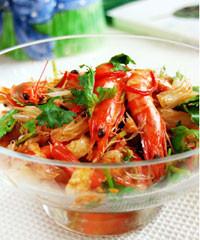 14道营养均衡美味虾RU.jpg