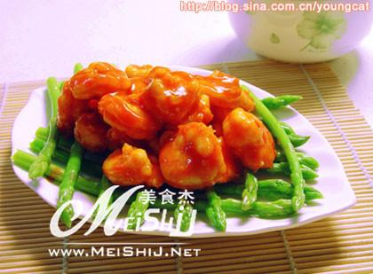 茄汁虾球XP.jpg