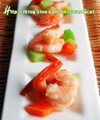 14道营养均衡美味虾xR.jpg
