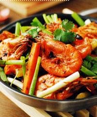 14道营养均衡美味虾Kr.jpg