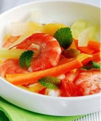 14道营养均衡美味虾yI.jpg