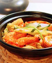 14道营养均衡美味虾RI.jpg