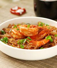 14道营养均衡美味虾Lr.jpg