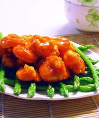 14道营养均衡美味虾ws.jpg
