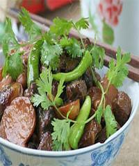 土豆与肉的6个经典搭配qA.jpg