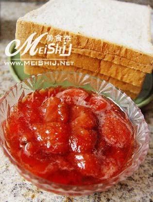 草莓酱Mi.jpg