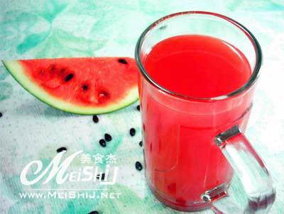 西瓜汁GF.jpg