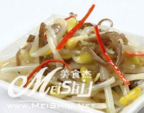 黄豆芽拌海带wW.jpg