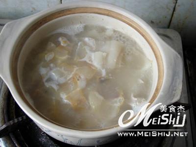 乳猪的做法_煮白肉的做法_煮白肉怎么做_杰米125_美食杰