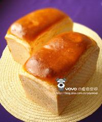 22款健康美味自制面包lj.jpg