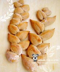 22款健康美味自制面包Jg.jpg