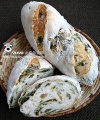 22款健康美味自制面包YK.jpg